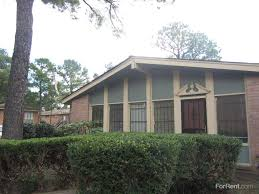 2 Bedroom Houses For Rent In Memphis Tn by Willow Oaks 2459 Ketchum Rd Memphis Tn 38114 Apartment For Rent