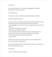 Tutoring Resume Sample Tutor Math 6 Pleasurable Design Ideas 2 Template Free