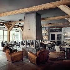 hygge brasserie und bar im landhaus flottbek hamburg