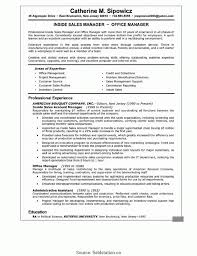 Cover Letter Inside S Manager Resumes Fast Lunchrock Co Best Resume Example Livecareer Objective Resu