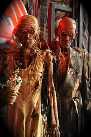 Haunted Hayride 2014 Ontario by 118 Best Haunted Attractions Images On Pinterest Haunted