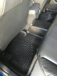 Husky Liner Weatherbeater Floor Mats by Husky Liners For Civic 2016 Page 2 2016 Honda Civic Forum