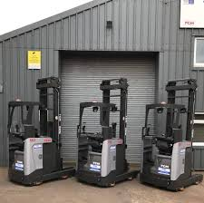 IMG_3655-1 - Barek Barek Lift Trucks Bareklifttrucks Twitter Yale Gdp90dc Hull Diesel Forklifts Year Of Manufacture 2011 Forklift Traing Hull East Yorkshire Counterbalance Tuition Adaptable Services For Sale Hire Latest Industry News Updates Caterpillar V620 1998 New 2018 Toyota Industrial Equipment 8fgcu32 In Elkhart In Truck Inc Strebig Cstruction Tec And Accsories Mitsubishi Img_36551 On Brand New Tcmforklifts Its Way To