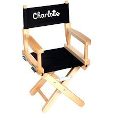 chaise de cinéma chaise cinema enfant chaise sofa chair stuckys info