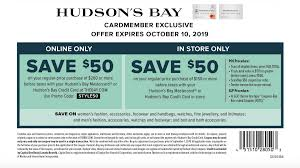 The Bay] 2019 Coupons, Promo Codes & 1-Day Sales - Page 32 ... Auto Parts Way Canada Coupon Code November 2019 5 Off Home Depot 2013 How To Use Promo Codes And Coupons For Hedepotcom Dyson Dc65 Multi Floor Upright Vacuum Yellow New Free La Rocheposay 11 This Costco Tire Discount Offers Savings Up 130 Up 80 Off Catch Coupon Codes Findercomau Christopher Banks Promo 2 Year Dating Beddginn 10 Firstorrcode Get Answers Your Bed Bath Beyond Faq Cafepress 15 Jcpenney 20 Discount Military Id On Dyson Online