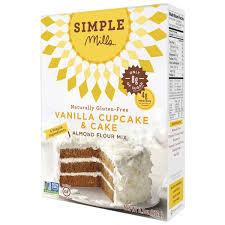 Vanilla Cake 02 1 grande