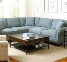 saybridge sofa leather sectional sofa