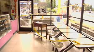 WATCH: Suspected DUI Driver Plows Into Donut Shop, Inches Away From ... Lee Gmc Truck Center In Auburn Me An Augusta Lewiston Portland Used Cars Wa Car Dealer Federal Way Evergreen Vehicles For Sale Lynch Chevroletcadillac Of Opelika Columbus Ga Greater Seattle Chevy Near Renton Chevrolet Texas Complete Repair Accsories San Antonio Canopy West Fleet And Watch Suspected Dui Driver Plows Into Donut Shop Inches Away From Ca Trucks Cypress Auto Norcal Motor Company Diesel Sacramento Valley Buick Tacoma Area