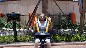 Halloween Busch Gardens 2014 by Busch Gardens Tampa Trip Report U2013 July 2014 Summer Nights