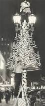 Mr Jingles Christmas Trees Los Angeles Ca by 674 Best Vintage Christmas Images On Pinterest Vintage Christmas