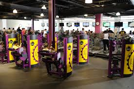 Planet Fitness Tanning Beds by Planet Fitness Sports And Fitness In Hell U0027s Kitchen Ny