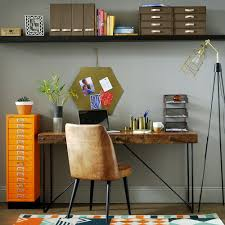 99 Inspiration Furniture Hours Home Office Ideas Designs And Inspiration Ideal Home