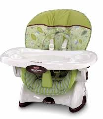 Fisher-Price SpaceSaver High Chair - Babies Getaway Fisher Price Spacesaver High Chair Light Pink Chairs Clr39 Best Portable Stokke Handysitt A Highchair To Take On Your Travels Globalmouse For Sale Baby Online Brands Prices Nomie Baby Musings Guzzie Guss Perch Haing Review Y Bargains Amazoncom Fisherprice Rainforest Friends Zukun Plan Llc Graco Blossom 4in1 Seating System Redhead Slim Spaces Manor