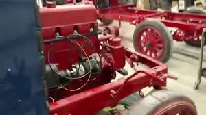 IHC International Harvester Model 54 Truck 1927 First Running - YouTube Case Ih Scale Models Intertional Harvester Scout Wikiwand Truck Facts Restoring Cornelius Aseries Wikipedia 1931 Mdl A5 Metal C Cab Running Truck 10 Pickup Trucks You Can Buy For Summerjob Cash Roadkill File1954 Ar130 Series 5410408602 Pin By Robert Delgatty On Trucks And Vans Buses Pinterest The Early Years Quarto Knows Blog 3d Farm Model Fbx Formatprofessional 1948 Other Ihc Sale Near Tractor Cstruction Plant Wiki Fandom