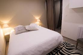 la chambre secrete la chambre secrète the secret room photo de 24b appartments des