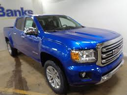 2018 New GMC Canyon 4WD Crew Cab Long Box SLT At Banks Chevy Serving ... Harbor Truck Bodies Blog Need A Body In Colorado Or Idaho Cobalt Lube Package Cobalt Truck Equipment Tool Box Shop Series In X 9 Drawer Ball Bearing Tools Not Products The New Chevrolet Toccoa New And Used Parts American Chrome 2019 Chevrolet Redesign Specs And Prices Pickup Reviews 2017 For Sale Near Milwaukee Wi Waukesha We Love Having Customers That We Can Work With To Create The Perfect This Awesome Body Just Came Out Of Our Shop Spokane Its 3d Hologram Lamp Multi Color Change Night Light Acrylic