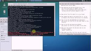 how to install reliance 3g zte hsupa mf190 on xubuntu 14 04 ubuntu