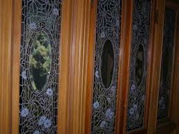 Spirit Halloween Winchester San Jose by 82 Best Winchester Mystery House Images On Pinterest Abandoned