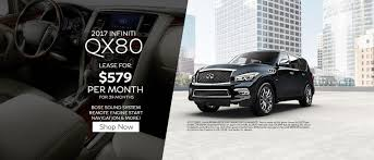 INFINITI Tampa | New & Used INFINITI Dealership Tampa & Orlando FL Used Cars Craigslist Tampa Image 2018 Elegant Trucks For Sale By Owner In Florida 7th And Pattison 50 Best Ford F150 Svt Lightning Savings From 3369 Cfessions Of A Car Shopper Cbs Youtube By Cash Fl Sell Your Junk The Clunker Junker Csession Trailer For Bay Food Area South Free Craigslist Find 1986 Toyota Dolphin Motorhome From Hell Roof