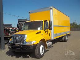 2013 INTERNATIONAL DURASTAR 4300 Truck Parts Inventory Lkq Qubec Intertional 1954 Complete Vehicle 1528712 For Sale At Sckton Volvo Semi Dealer Locator Car Styles 2006 Freightliner Columbia 112 Lkq Valley Fresno Best 2018 Mack Ch612 Hood 1235189 Easton Md Heavytruckpartsnet Heavy Duty Salvage Yards Yard And Tent Photos Ceciliadevalcom Freightliner Fld 120 Classic Grill Stainless Steel Vertical Bars Home Untitled Company Profile Office Locations Jobs Key People