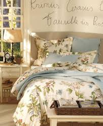Pottery Barn Bedroom Decorating Ideas Design Best Style