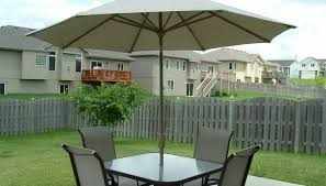 Walmart Patio Tilt Umbrellas by Admirable Corner Pergola Covers Tags Corner Pergola Outdoor