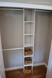 How To Build An Easy Clothes Closet From A $50 Kit!Funky Junk ... Amazoncom Hives And Honey Abby Jewelry Armoire Antique Ivory Fniture Mesmerizing White With Elegant Shaped Armoires Search Results 34 Best Chests Cabinets Images On Pinterest Armoires Espresso Oak Med Art Home Design Posters Ikea Corner And Mirrored Innovation Jewelery Cabinet How To Install Steveb Interior