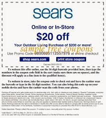 Sears Tire Coupon Code - Cincinnati Ohio Great Wolf Lodge