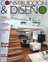 100 Home And Design Magazine Top 100 Interior S You Will Love To Read