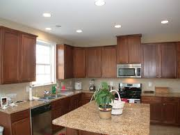 Hampton Bay Shaker Cabinets by Kitchen Back Splash For A Beautiful Home Midcityeast