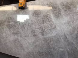 midwest tile marble and granite inc houston home