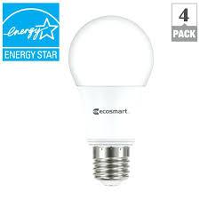 daylight bulbs recessed lighting replacing light bulb hue changing