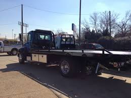Tow Truck Service In Dallas Tx - Best Image Truck Kusaboshi.Com Rons Towing Inc Heavy Duty Wrecker Service Flatbed Tow Truck Options Car Wrap City Has A Plan For You Companies Dallas Apollo Fileheavy Tow Truckjpg Wikimedia Commons Why One Should Opt For A Rollback In Tx Ideas Used 2005 Chevrolet Kodiak C5500 Rollback Tow Truck For Sale Home Kw Roadside Insurance Texas Get Insurance Rates Save Money Tx Pathway Dnr Httpwwwdnrtowingcaen Big Wreckers Best Image Kusaboshicom
