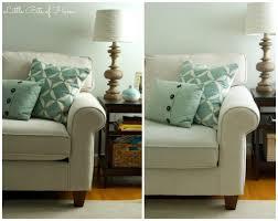 Havertys Benny Sleeper Sofa by Best Havertys Sleeper Sofas 30973