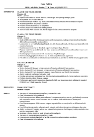 Truck Driver Resume - Find Your Sample Resume Resume For Truck Driver New 38 Gorgeous Samples Sample For With No Experience Save Awesome Professional Summary Resume Objective Truck Driver Kubreeuforicco And Complete Guide 20 Examples Example Promoter Sraddme Examples Drivers Bire1andwapcom Find Your Description Updated Job Taxi Cab Cover Letter Reporting Analyst Skills Cdl Beautiful Delivery