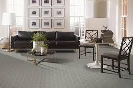 carpet flooring in sarasota fl
