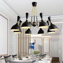 Kitchen Led Pendant Light Australia