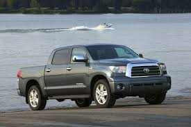 2010 Toyota Tundra Truck, Toyota Truck | Trucks Accessories And ... 2016 Toyota Tundra Vs Nissan Titan Pickup Truck Accsories 2007 Crewmax Trd 5 7 Jive Up While Jaunting 2014 Accsories For Winter 2012 Grade 5tfdw5f11cx216500 Lakeside Off Road For Canopy Esp Labor Day Sale Tundratalknet Clear Chrome Led Headlights 1417 Recon Karl Malone Youtube 08 Belle Toyota Viking Offroad Shop Puretundracom