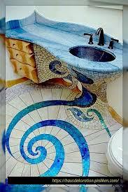 34 design wunderschönes kleines steingarten dekor mosaic