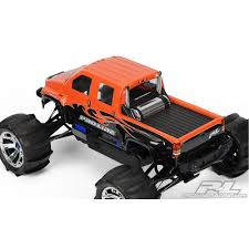 Proline Racing PRO3354-00 GMC Topkick Clear Body For T/E-MAXX 3.3 ... Markets Served Summit Bodies Heritage Truck Custom Body Eagle For Traxxas Slash 110 Car Cover This 73 Intertional 1700 With A 700hp Engine Is One Hellcat Of Vxl W Tqi 24ghz Telemetry Radio Battery Amp Hydrovac Transwest Body Ring Power Trucks Gallery Bfx Fire Apparatus Midway Ford Center Dealership Kansas City Mo Las Vegas Usa March 8 2017 Pickup Stock Photo Edit Now 605598152 Yeti F550 Super Duty Goanywhere Service Truck Cold Custom Products