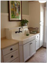 10 Unique Farmhouse Style Decorating Ideas 37 Stunning Bathroom Decorating Ideas Diy On A Budget 1 Youtube 100 Best Decor Design Ipirations For Cheap Vanities Bankstown Have Label 39 Brilliant On A Hoomdsgn Bold Small Bathrooms 31 Tricks For Making Your The Room In House Design Ideasbudget Renovation Diysmall Daily Apartment 22 Awesome Diy Projects Storage Home Decor Home 44 Inexpensive Farmhouse Homewowdecor