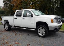 Used 2013 GMC Sierra 2500HD Work Truck | Marietta, GA Seekins Ford Lincoln Vehicles For Sale In Fairbanks Ak 99701 New 2018 Chevrolet Silverado 1500 Work Truck Regular Cab Pickup 2009 Gmc Sierra Extended 4x4 Stealth Gray Find Used At Law Buick 2011 2500hd Car Test Drive Gmc Sierra 3500hd 4wd Crew 8ft Srw 2015 Used Work Truck At Indi Credit 93687 Youtube 2 Door 2004 3500 Quality Oem Replacement Parts Specs And Prices 2007 Houston 1gtec14c87z5220 Eaton