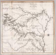 Pike Map 1812 1905x1868