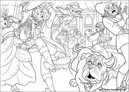 Barbie And The Three Musketeers Wallpaper Possibly With Anime Called 3Ms Coloring Page