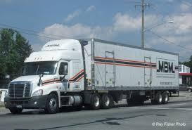 100 Semi Truck Parking Games