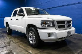 Used 2011 Dodge Dakota SLT 4x4 Truck For Sale - Northwest Motorsport 1998 Dodge Dakota Overview Cargurus Used Are Cap Model Cx For 2005 To 2007 Dodge Dakota Cc Xs U1522070 Wikiwand 2010 Sale In Castlegar Bc Used Sales 2002 Slt Rwd Truck For Sale Northwest Motsport Fredonia United States 66736 1997 4x4 34098a 2004 Sport Biscayne Auto Preowned Used At Rk Auto Group Youtube 1988 Le 39l V6 Magnum 4x4 Start Up And Tour 51000 Food Colorado Mitsubishi Raider Wikipedia