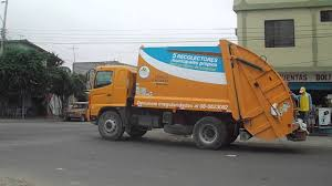100 Garbage Truck Manufacturers Musical YouTube