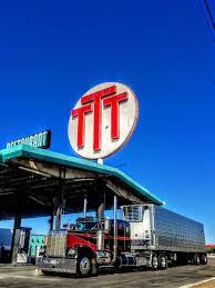 100 Ttt Truck Stop Tucson Az David Rogers Kenworth Trucks Pinterest Kenworth Trucks S