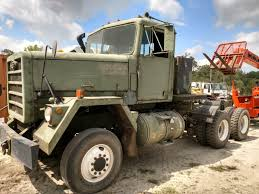 1979 AM GENERAL M916 Arlyn Campbell Sales Rep General Manager Bruckner Truck Am General Okosh Equipment Llc Contact And Service 2014 Lvo Vnm64t200 Wikipedia 2015 Volvo Vnl64t630 Trucks Route 66 Trailer Custom Facilities Motors Riding High On Autotraderca Longhaul Redesign In Trucking News Online Serving As Your Phoenix Peoria Chevrolet Vehicle Source Sands