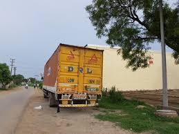 100 10000 Sq Ft House Sqft Industrial Ware House GhaziabadFGVFGV 2 BR 6000 Ft
